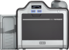 Fargo HDP5600 ID Card Printer