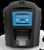 ScreenCheck SC4500 ID Card Printer