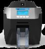 ScreenCheck SC6500 ID Card Printer