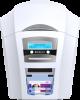 Magicard Enduro3E ID Card Printer