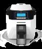 Magicard Rio Pro 360 ID Card Printer