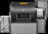 Zebra ZXP Series 9 Retransfer ID Card Printer