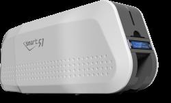 IDP Smart 51 ID Card Printer