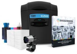 ScreenCheck IDS2500 Start Bundle