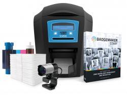 ScreenCheck IDS4500 Start Bundle